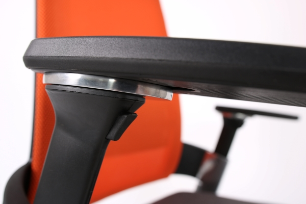 What to look out for in an office chair 4