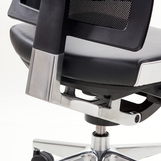 What to look out for in an office chair 5