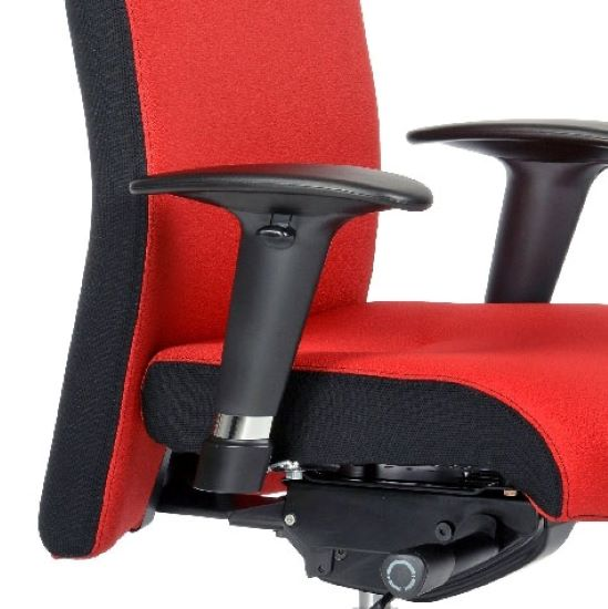 What to look out for in an office chair 3
